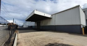 Offices commercial property for lease at 60 Fulton Drive Derrimut VIC 3026