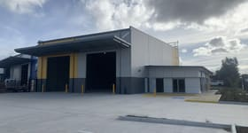 Factory, Warehouse & Industrial commercial property for lease at Building 10A/84 Christensen Road Stapylton QLD 4207