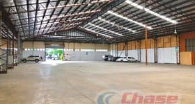 Showrooms / Bulky Goods commercial property for lease at 196 - 204 Montague Road West End QLD 4101