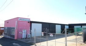 Factory, Warehouse & Industrial commercial property sold at 7 Laurel Street Toowoomba QLD 4350