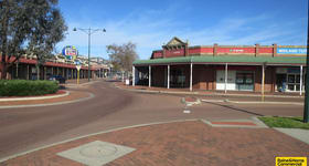 Medical / Consulting commercial property for lease at 17/53 The Crescent Midland WA 6056