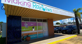 Shop & Retail commercial property for lease at 1 Ungerer Street North Mackay QLD 4740