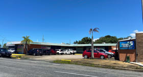Offices commercial property for lease at 1 Ungerer Street North Mackay QLD 4740
