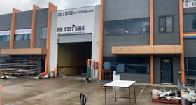 Offices commercial property for lease at 106 Barry Road Campbellfield VIC 3061