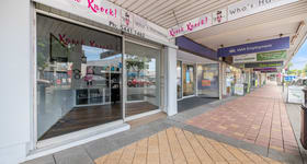 Shop & Retail commercial property for lease at 108 Currie Street Nambour QLD 4560