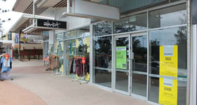 Shop & Retail commercial property for sale at 4/1796 David Low Way Coolum Beach QLD 4573