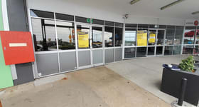 Shop & Retail commercial property for lease at 11/2128 Sandgate Road Boondall QLD 4034