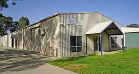 Factory, Warehouse & Industrial commercial property for lease at 1/958 Carcoola  Street North Albury NSW 2640