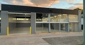 Factory, Warehouse & Industrial commercial property for lease at 2/268 South Pine Road Road Enoggera QLD 4051
