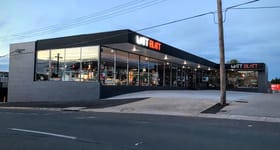 Shop & Retail commercial property for lease at Ground & part lower ground/76 Wollongong Street Fyshwick ACT 2609