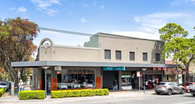 Medical / Consulting commercial property for lease at 122 Marion Street Leichhardt NSW 2040