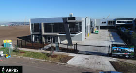 Shop & Retail commercial property for lease at 4/18 Network Drive Truganina VIC 3029