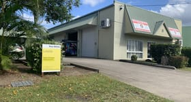 Showrooms / Bulky Goods commercial property for lease at 5/21 Donaldson Street Manunda QLD 4870