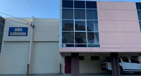 Showrooms / Bulky Goods commercial property for lease at 29B Manton Road Oakleigh VIC 3166