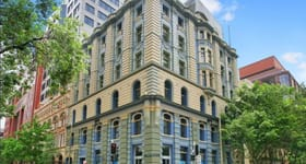 Showrooms / Bulky Goods commercial property for lease at Suite 5.02, Level 5/2 Barrack Street Sydney NSW 2000