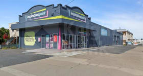Showrooms / Bulky Goods commercial property for sale at 160 Kent Street Rockhampton City QLD 4700