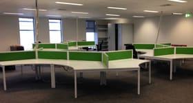Medical / Consulting commercial property for lease at 6/34 Navigator Place Hendra QLD 4011