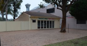 Shop & Retail commercial property for lease at 156 Gan Gan  Road Anna Bay NSW 2316