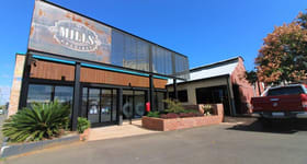 Hotel, Motel, Pub & Leisure commercial property for lease at 1/291 Ruthven Street Toowoomba City QLD 4350