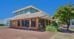 Offices commercial property for lease at 862 Port  Road Woodville South SA 5011