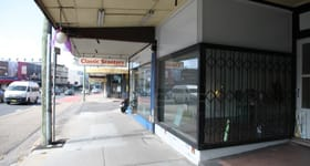 Shop & Retail commercial property for lease at 426 Parramatta Road Petersham NSW 2049