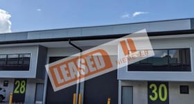 Showrooms / Bulky Goods commercial property for sale at 40 Anzac Street Chullora NSW 2190
