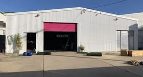 Factory, Warehouse & Industrial commercial property for lease at 13 Oonoonba Road Oonoonba QLD 4811
