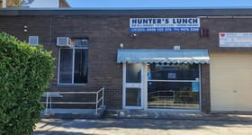 Medical / Consulting commercial property for lease at 5/103 Hunter Street Hornsby NSW 2077