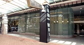 Shop & Retail commercial property for lease at 5&6/240 City Walk Canberra ACT 2600