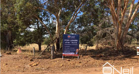 Development / Land commercial property for lease at Lot/500 Ricks Road Hastings WA 6308