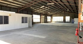 Factory, Warehouse & Industrial commercial property for lease at Unit  6/613 Seventeen Mile Rocks Road Seventeen Mile Rocks QLD 4073