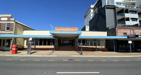 Factory, Warehouse & Industrial commercial property for lease at 295 Logan Road Stones Corner QLD 4120