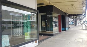 Shop & Retail commercial property for lease at 426 & 428 Parramatta Road Petersham NSW 2049