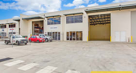 Factory, Warehouse & Industrial commercial property for lease at 3/229 Robinson Road Geebung QLD 4034