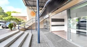 Shop & Retail commercial property for lease at Shop 5/28 Sunshine Beach Road Noosa Heads QLD 4567