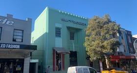 Shop & Retail commercial property for lease at First Floor/33 Hall Street Bondi Beach NSW 2026