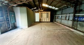 Factory, Warehouse & Industrial commercial property for lease at 2/66 Taylor Street Bulimba QLD 4171