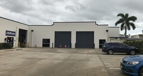 Showrooms / Bulky Goods commercial property for lease at 3/200 Spence Street Cairns City QLD 4870