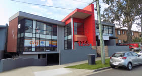 Medical / Consulting commercial property for lease at 26/1253 Nepean Highway Cheltenham VIC 3192