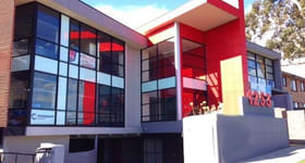 Medical / Consulting commercial property for lease at 23/1253 Nepean Highway Cheltenham VIC 3192