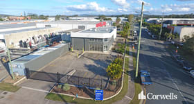 Showrooms / Bulky Goods commercial property for lease at 37 Chetwynd Street Loganholme QLD 4129