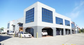Factory, Warehouse & Industrial commercial property for lease at 6/380 Hoxton Park Road Prestons NSW 2170