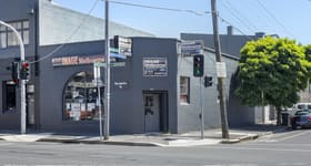 Shop & Retail commercial property for lease at 122 Johnston Street Collingwood VIC 3066