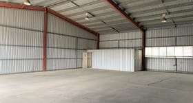 Showrooms / Bulky Goods commercial property for lease at Unit  6A/29 Spine Street Sumner QLD 4074