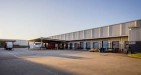 Factory, Warehouse & Industrial commercial property for lease at 76-82 Fillo Drive Somerton VIC 3062