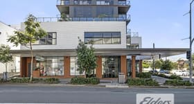 Offices commercial property for lease at 18 - 24 Duke Street Kangaroo Point QLD 4169