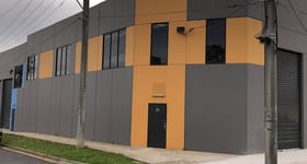 Showrooms / Bulky Goods commercial property for lease at 13 Culverlands Street Heidelberg West VIC 3081