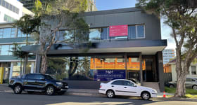 Medical / Consulting commercial property for lease at 276 Keira Street Wollongong NSW 2500