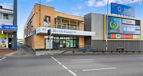 Shop & Retail commercial property for lease at 230 Prospect Highway Seven Hills NSW 2147