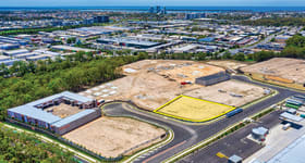 Development / Land commercial property for lease at 1 Inventory Court Arundel QLD 4214